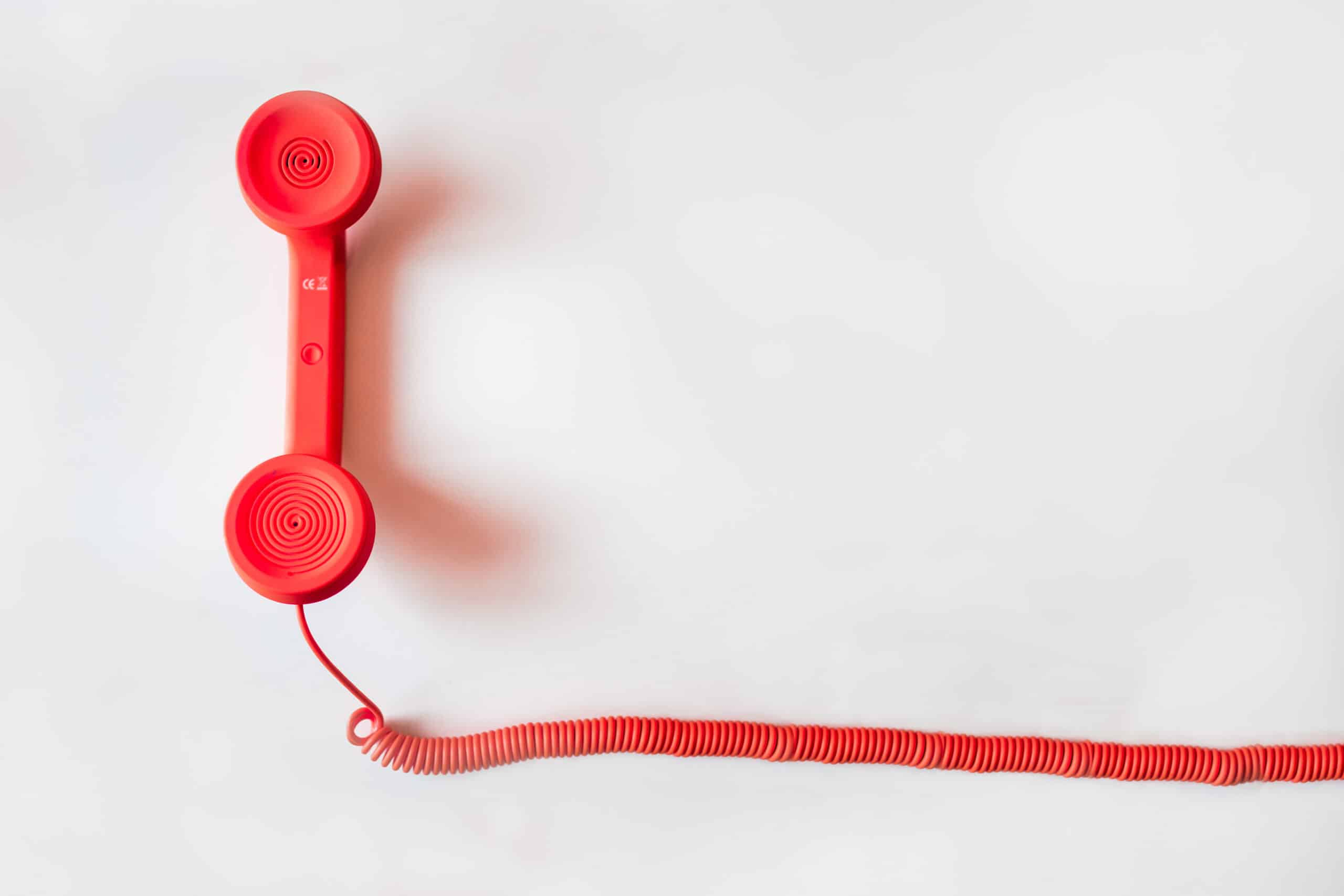 IVR Voiceovers can help your business